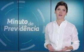 [PSOL entrará com ação contra propaganda do governo sobre reforma da Previdência]