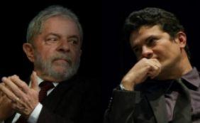 [Sérgio Moro ouve testemunhas de defesa no caso do triplex no Guarujá]