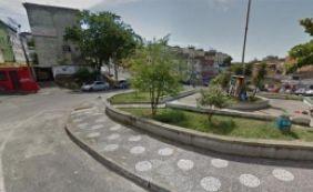 [Jovem é morto e outros dois são baleados por grupo armado no Parque São Braz]