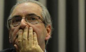 [STF nega pedido de transferência de Eduardo Cunha para sede da Polícia Federal]