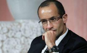 [Depoimento de Marcelo Odebrecht contra chapa Dilma-Temer é autorizado no TSE]