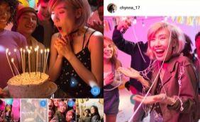 [Instagram permite publicar 10 fotos ou vídeos por post; saiba como]