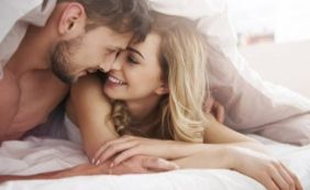 [Vereador quer instituir pausa para sexo durante horário de trabalho]
