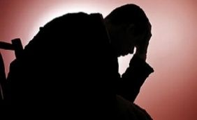 [Brasil é o país com maior registro de depressão da América Latina, diz OMS]