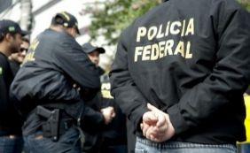 [Operação Blackout: Polícia Federal diz que operadores estão foragidos]