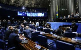 [Lava Jato: senadores do PMDB receberam parte de propina de US$ 40 milhões]