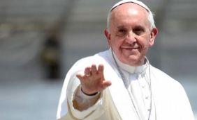['Melhor ser ateu do que católico hipócrita', diz Papa Francisco]