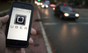 [Ministério Público entra com pedido de atuação a favor de motorista de Uber]