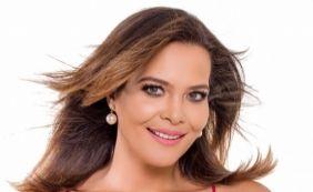 [Modelo Geisy Arruda assina com emissora e será comentarista de Carnaval na TV]