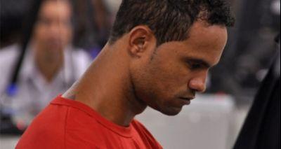 Goleiro Bruno é solto após mais de seis anos e meio preso