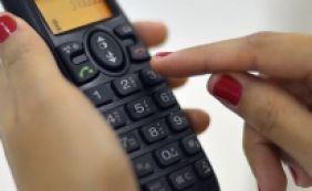 [Ligar de telefone fixo para celular fica mais barato a partir deste sábado]