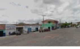 [Justiça determina suspensão de Carnaval em Mairi por causa da seca]