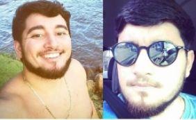 [Polícia pede prisão de homem que aplicou golpe do camarote em Salvador]