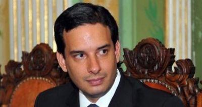 Léo Prates fala sobre pronunciamento de Igor Kannário: