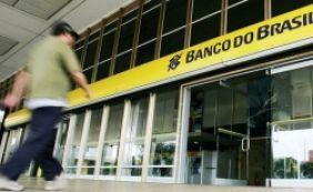 [Após recesso de carnaval, bancos voltam a funcionar nesta quarta às 12h]