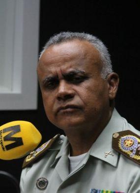 Coronel da PM convoca foliões a denunciarem casos de excesso no Carnaval