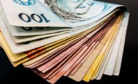 [Mega-Sena acumula e sorteio no sábado pode pagar R$ 38 milhões; confira]