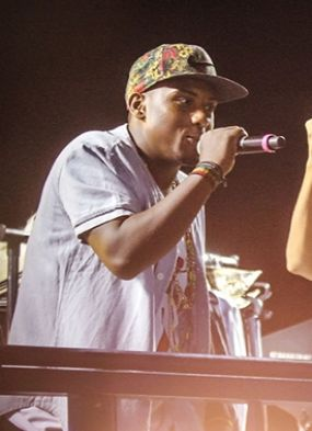 Carnaval: Ivete e MC Beijinho lideram ranking de músicas mais tocadas na TV