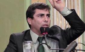 [Deputado apresenta projeto de lei para proibir trote nas universidades da Bahia]