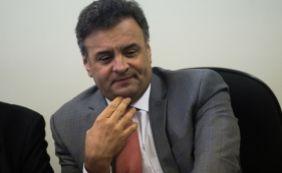 [Em delação, Odebrecht diz que Aécio Neves pediu R$ 15 milhões]