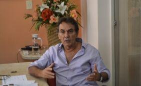 [Ex-prefeito de Santo Estêvão é condenado por fraude em licitação]
