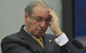 [Fachin rejeita mais um pedido de liberdade de Eduardo Cunha]