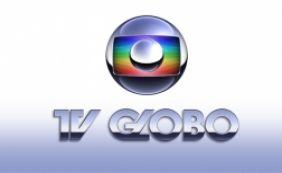 [Galã da Globo é acusado de assédio por funcionárias, diz colunista]