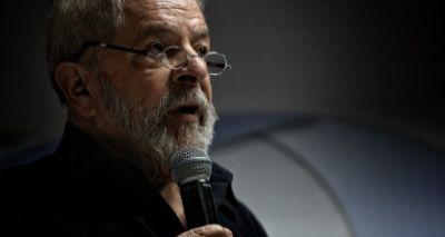 Lava Jato: Juiz Sérgio Moro marca depoimento do ex-presidente Lula