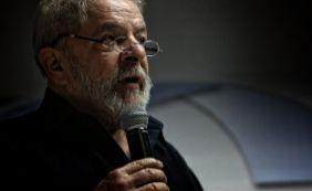 [Lava Jato: Juiz Sérgio Moro marca depoimento do ex-presidente Lula]