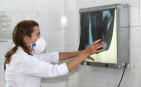 [Tuberculose: Bahia é o terceiro estado com maior número de casos, diz Sesab]