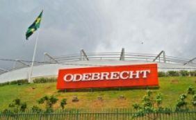 [Odebrecht pagou US$ 3,39 bilhões em caixa 2 entre 2006 e 2014, diz delator]