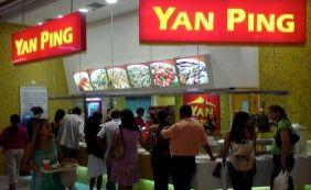 [Yan Ping é autuado pelo Procon por armazenar produtos vencidos; veja]