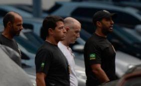 [MPF se manifesta contra concessão de habeas corpus para Eike Batista]