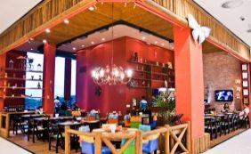 [Restaurante Mariposa é autuado pelo Procon por manipulação de produtos vencidos]