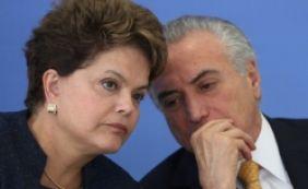 [Dono de gráfica confirma ao TSE que prestou serviço à campanha de Dilma]