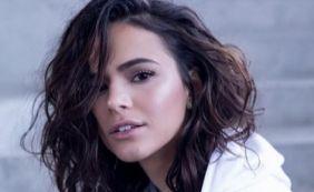 [Bruna Marquezine revela que já fez sexo no carro e que beijou outras meninas]