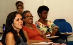 [Edital do Governo investe R$ 200 mil em ações de empoderamento feminino]