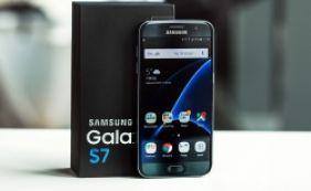[Concorrência: Samsung dá R$ 2.400 para cliente trocar iPhone usado por Galaxy]