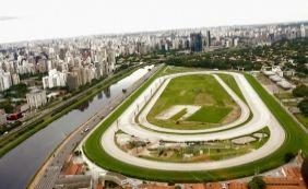 [Doria quer transformar Jockey Club de São Paulo em parque público]