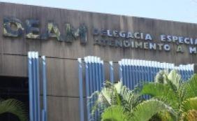 [Dia da Mulher em Salvador termina com 45 casos de violência, diz Deam ]