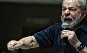 [STJ nega liminar para suspender ação de tríplex contra Lula]