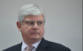 [Lava Jato: Rodrigo Janot prepara 80 inquéritos para enviar ao STF]