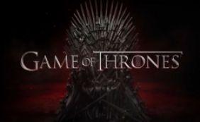 ['Game of Thrones': com atraso, sétima temporada estreia em 16 de julho]