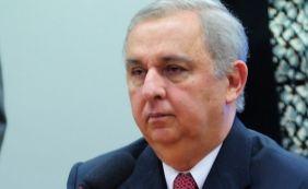 [Carlos Bumlai assume pagamentos a Delcídio, mas nega obstrução à Lava Jato]