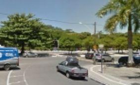 [Trânsito entre a Pituba e o Itaigara será parcialmente bloqueado neste domingo]