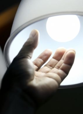 Aneel assume que clientes pagaram R$ 1,8 bi a mais por erro em contas de luz
