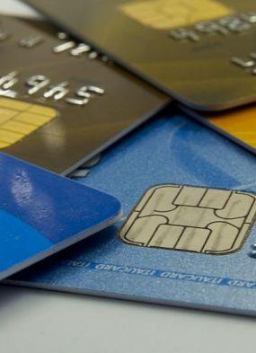 Inadimplência do consumidor cai 8% no país