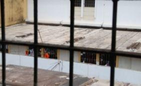 [Justiça maranhense condena estado a pagar R$ 100 mil a famílias de presos mortos]