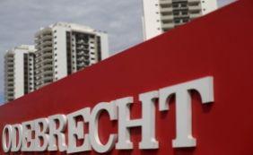 [Defesas de executivos da Odebrecht pedem que delações sejam sigilosas]