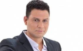[Darino Sena é o novo comentarista da Equipe dos Campeões da Bola da Metrópole]